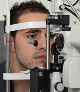 Martin Eye Clinic, P.C. image 0