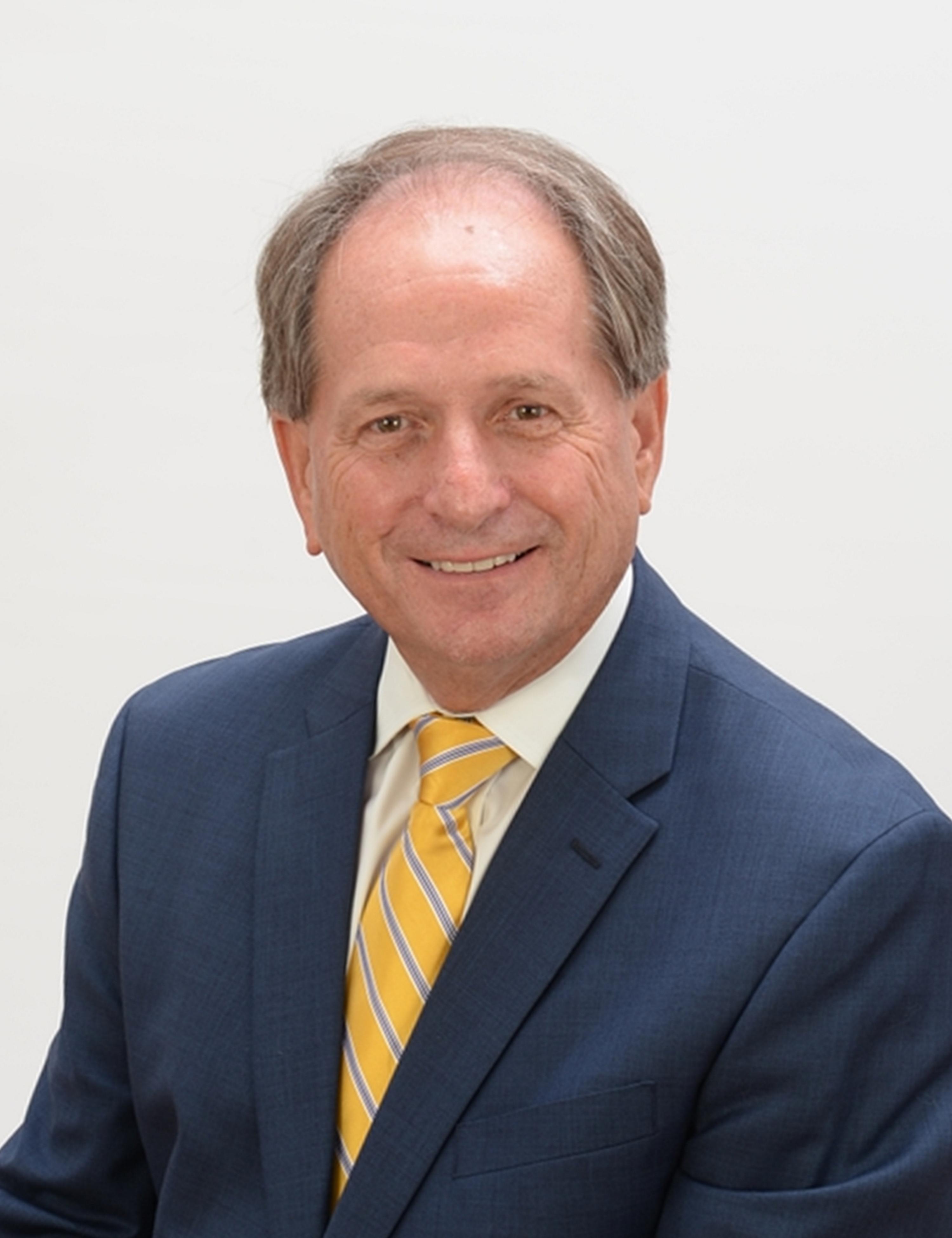 Keith Richardson Consulting, LLC image 0
