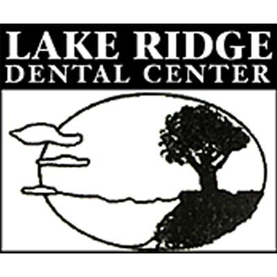 Lake Ridge Dental Center