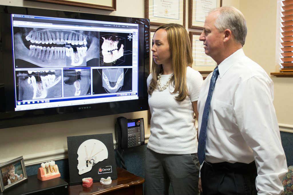 South Hills Dental Arts image 0