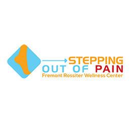 Fremont Rossiter Wellness Center