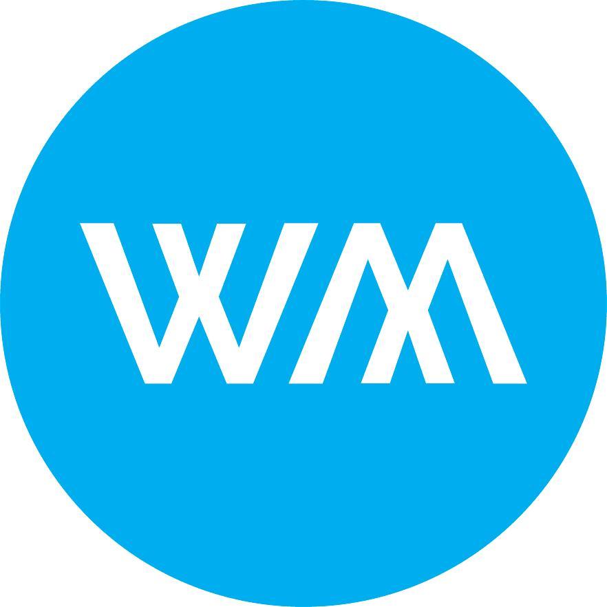 Westward Property Management