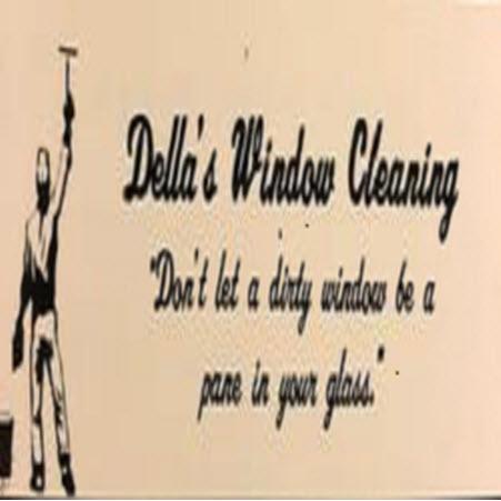 Della's Window Cleaning, LLC image 3