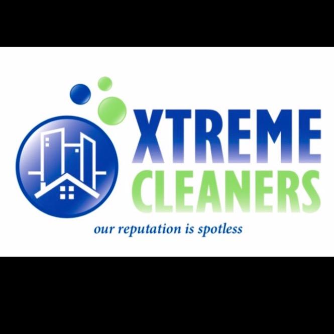 Xtreme Cleaners Cleaning Services image 5