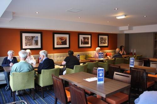 Hotels Near Kirkliston