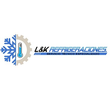 L & K REFRIGERACION LINEA BLANCA