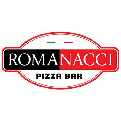 Romanacci Pizza Bar
