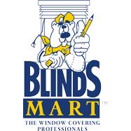 Blinds Mart