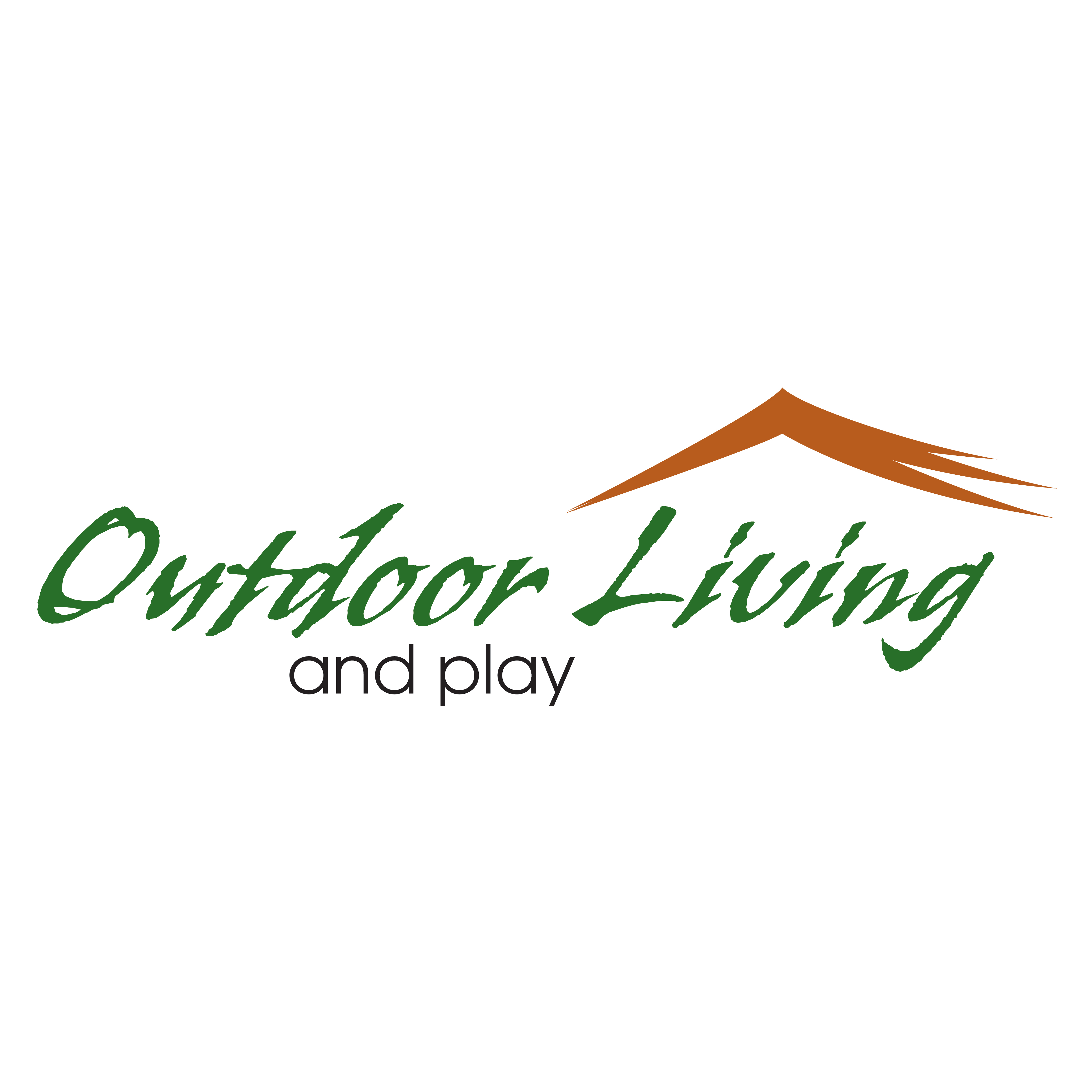 Outdoor Living and Play