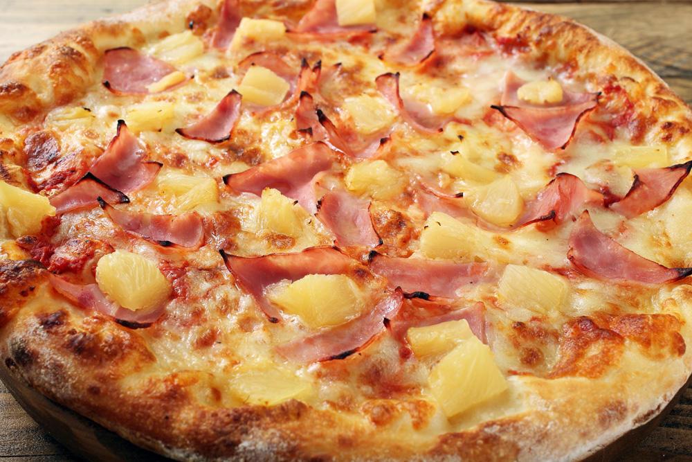 Star Pizza Family Restaurant image 1