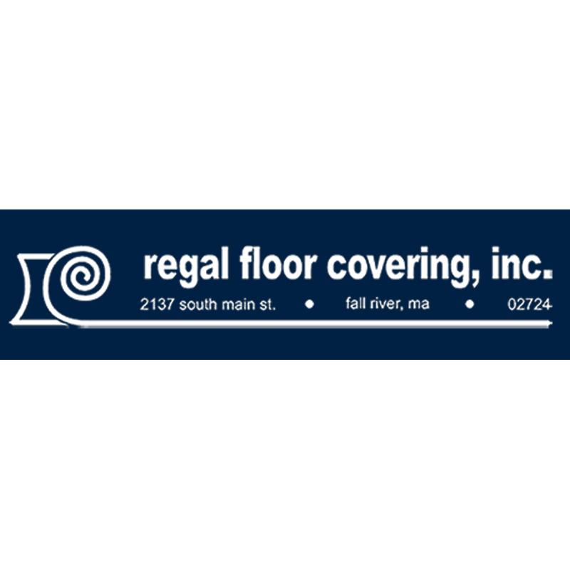 Regal Floor Covering