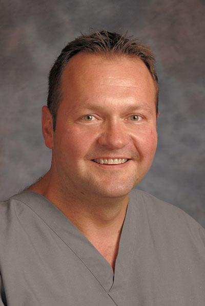 Bellingham Denture Clinic image 3