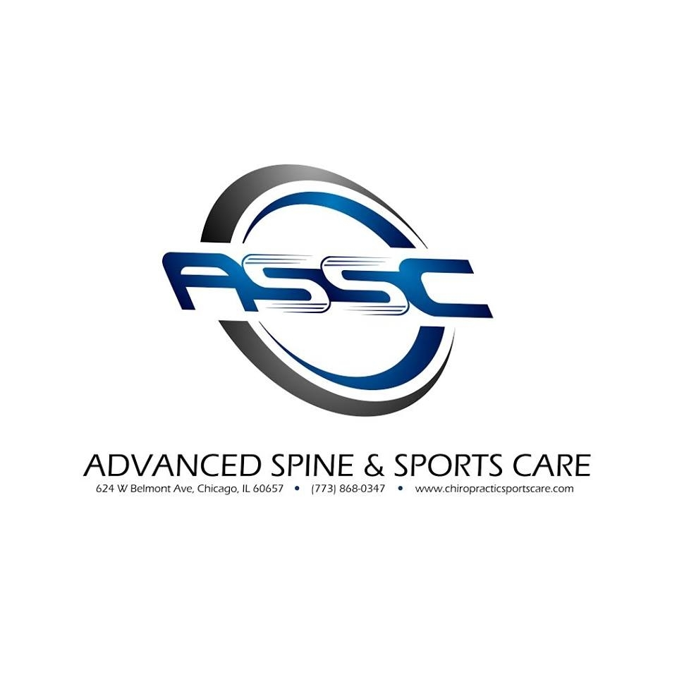 Advanced Spine & Sports Care