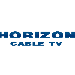 Horizon Cable TV Inc