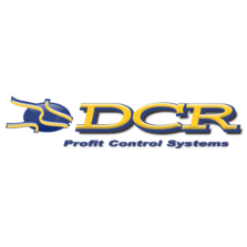 DCR Point of Sale Systems