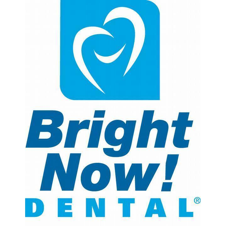 Bright Now! Dental Ctr - North Olmsted, OH 44070 - (440) 471-6133 | ShowMeLocal.com