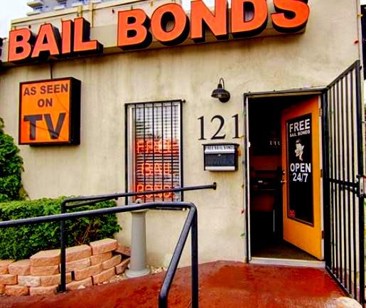 Free Bail Bonds image 9