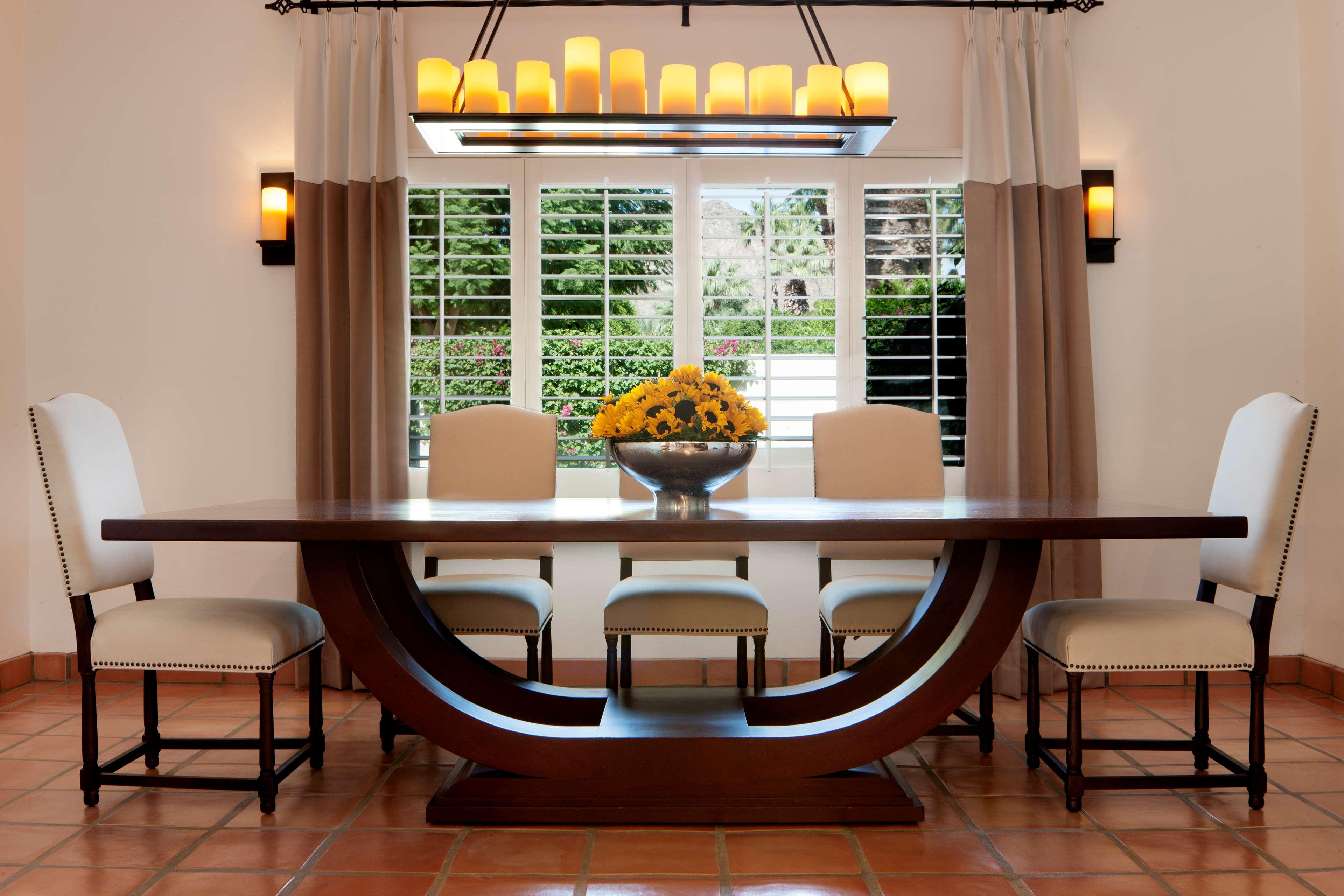 La Quinta Resort & Club, A Waldorf Astoria Resort image 31