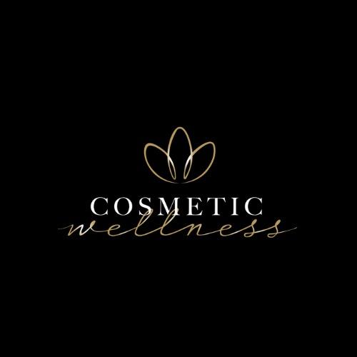 Cosmetic Wellness | Plasma Fibroblast Specialist | Skin Care Clinic | Sydney
