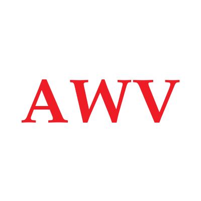Auto Worx of Venice Inc