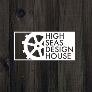 High Seas Design House image 0