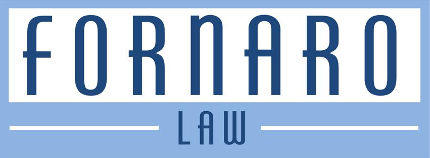 Fornaro Law image 1