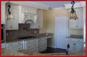 Naylor's Kitchen, Bath & Interiors, Inc. image 3