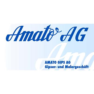 Amato Gips AG