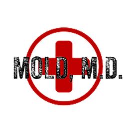 Mold, M.D., LLC