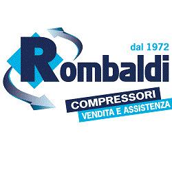 Rombaldi Compressori