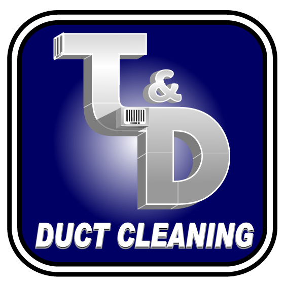 t d duct cleaning in sykesville md 410 795 6