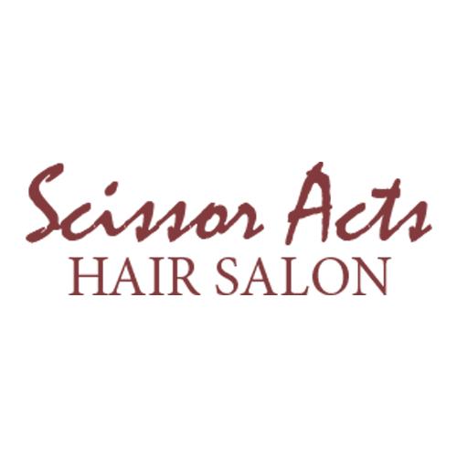 Scissor Acts Hair Salon