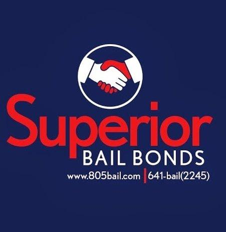 Superior Bail Bonds image 0