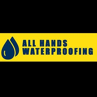All Hands Waterproofing