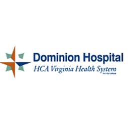 Dominion Hospital image 1