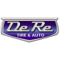 DeRe Tire & Auto Inc