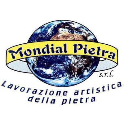 Mondial Pietra