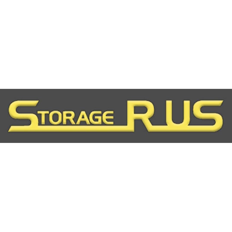 Storage 'R' Us of Aiken - AIKEN, SC - Self-Storage