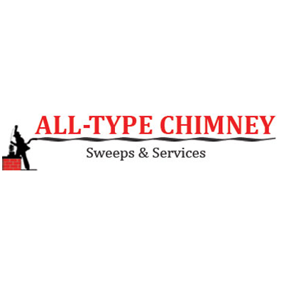 All-Type Chimney