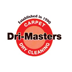 Dri-Masters - Camp Hill, PA - Carpet & Upholstery Cleaning