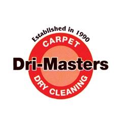 Dri Masters In Camp Hill Pa 17011 Citysearch