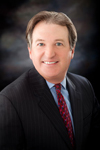 Tate Young Law Firm image 0