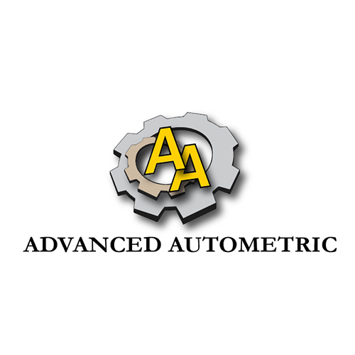 Advanced Autometric