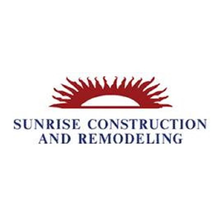 Sunrise Construction and Remodeling