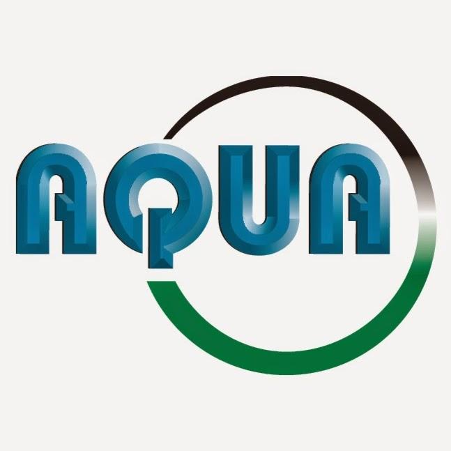 Aqua Plumbing & Air