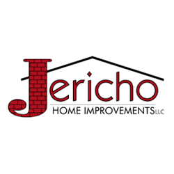 Jericho Home Improvements