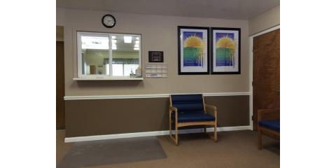 Little Colorado Behavioral Health Centers