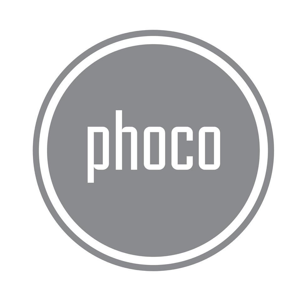 PHOCO