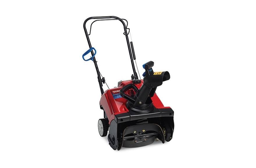 Miller Lawn & Power Equipment image 2