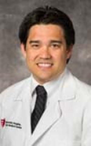 Image For Dr. John  Nakayama MD